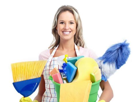 Temizlik Şirketleri Hizmeti