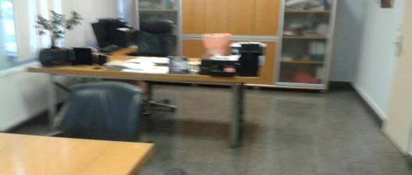 Kağıthane Ofis Temizliği Fotoğrafı