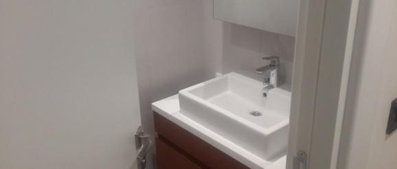 Otel Temizliği Çalışmaları