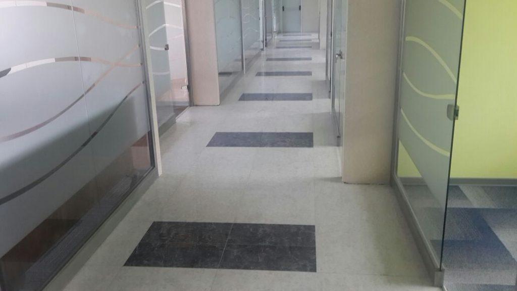Mecidiyeköy Plaza Temizliği Şirketleri